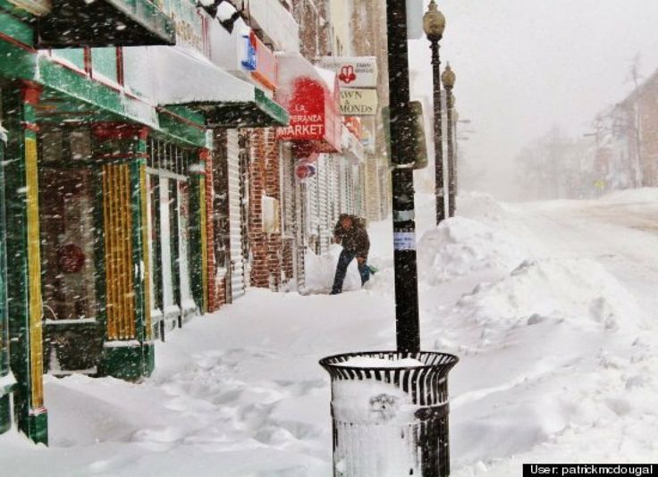 1000 images about u s a historical blizzards on pinterest buffalo
