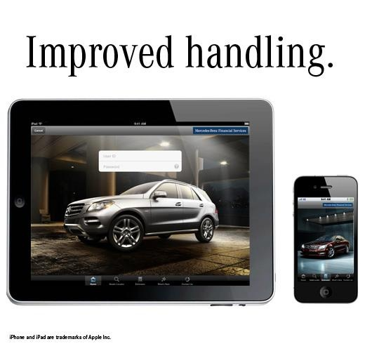 12 best gadgets images on pinterest cool ideas cool for Mercedes benz finance contact