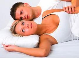 ¿Crisis de pareja? 5 consejos para salvar tu relación | Cachicha.com