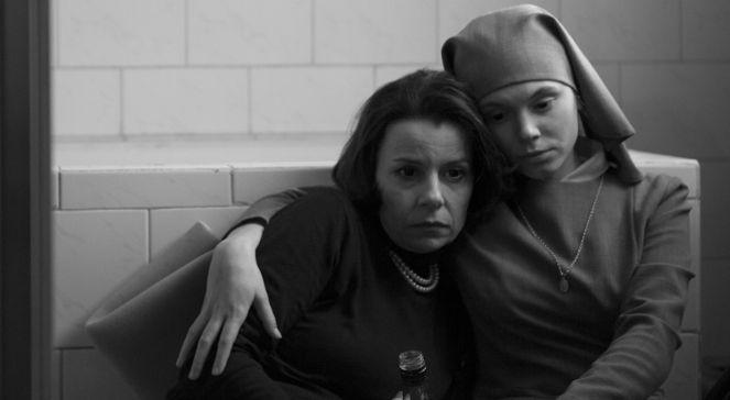 """""""Ida"""" (2013) reż. Paweł Pawlikowski // 48. """"Ida"""" // Filmowe Wyzwanie 2015"""