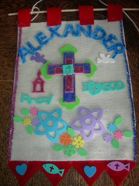 109 best images about communion on pinterest sunday for First communion craft ideas