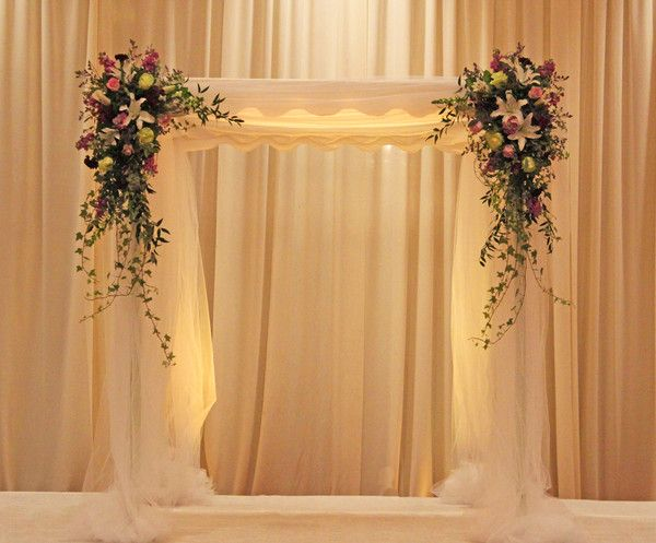 Best 25+ Indoor Ceremony Ideas On Pinterest