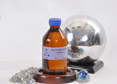 ZION-O3  Products for Life    Colloidal Silver Ionized