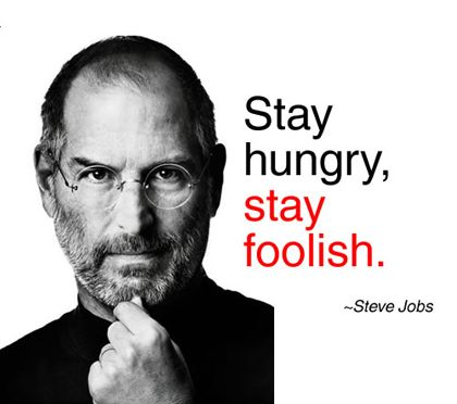 An essay on the life and works of steve jobs