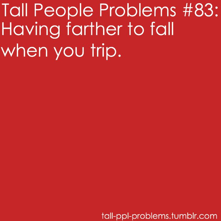 Quotes About Being A Tall Girl. QuotesGram