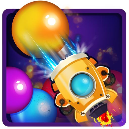 #Popular #Game : Shoot'm All- Bubble Shooter by Infinito Studio  http://www.thepopularapps.com/apps/shootm-all-bubble-shooter