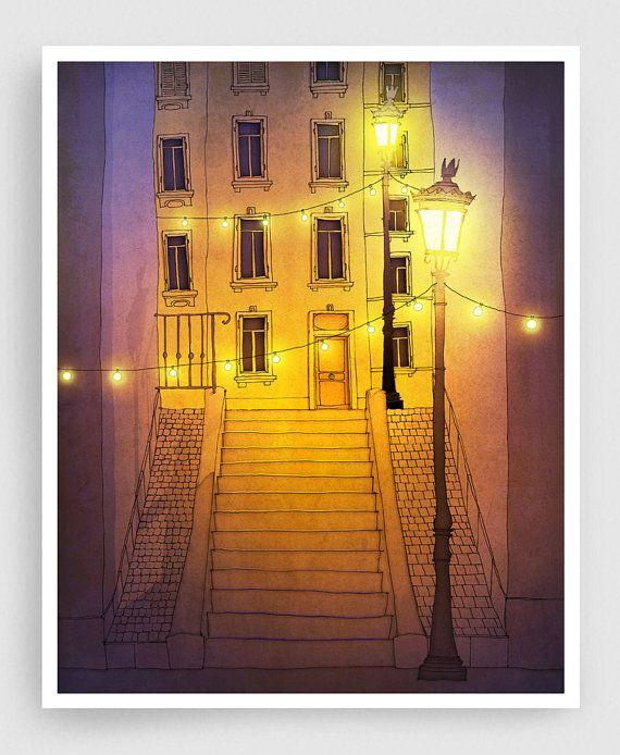 270 best :: TUBIDU GRAPHICS :: images on Pinterest | Paris ...