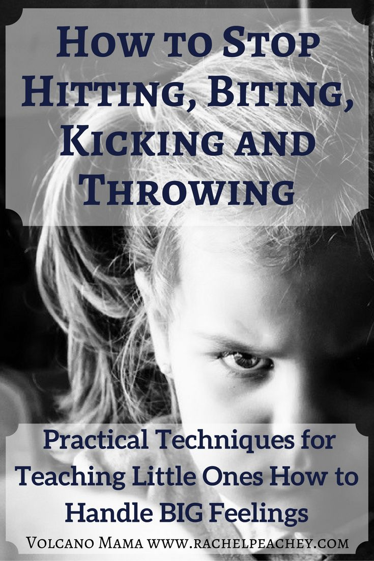how-to-stop-hitting-biting-kicking-and-throwing