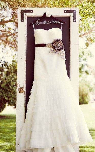 Pin By Samantha Soleta On Wedding Robe Marie