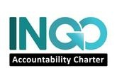 IRC subscribes to the Accountability Charter of INGO's    www.irc.nl