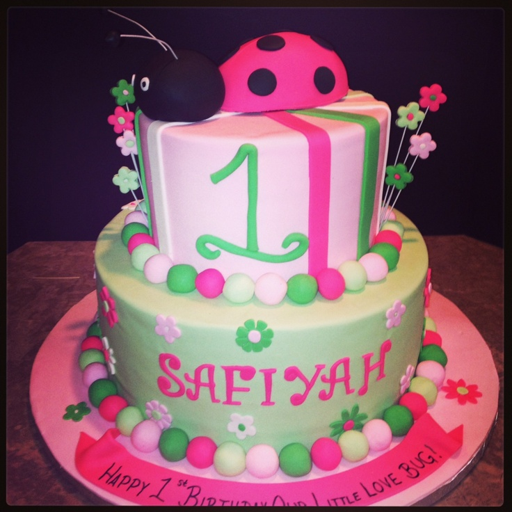 20 Best Images About Kids Birthday Cakes On Pinterest: 17 Best Images About Kids Birthday Cakes On Pinterest