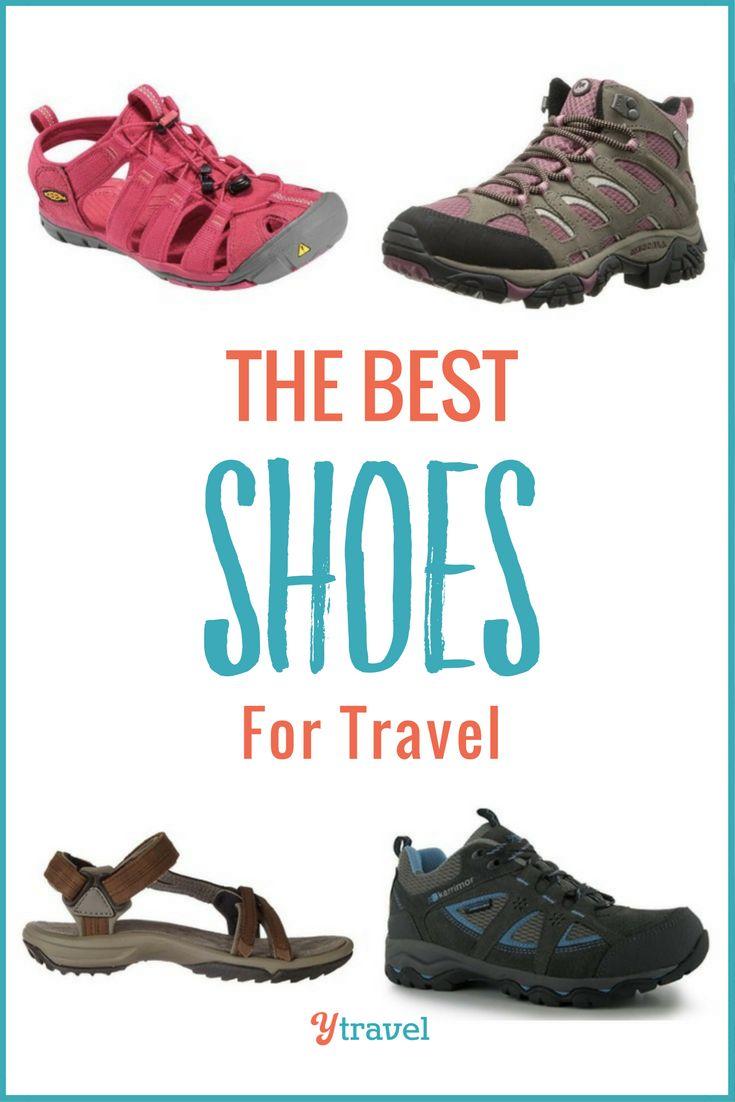 106 best Travel Packing Tips images on Pinterest