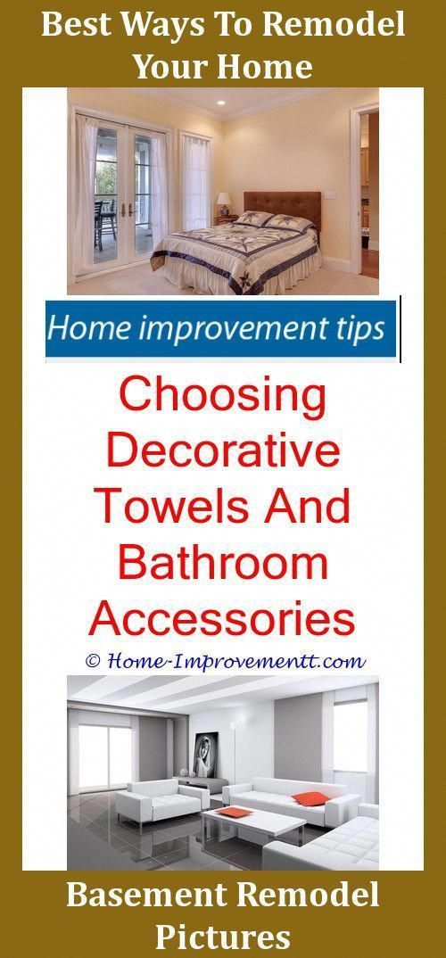 Home Remodeling Ideas Improvement Outlet Opening Total Remodel Cost In House Renovations Your On A Budget Best