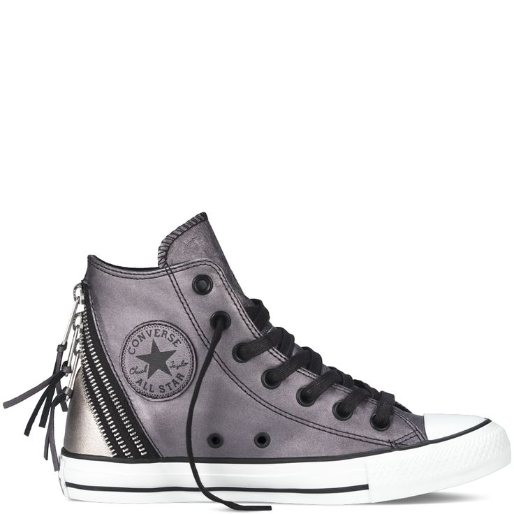 converse shoes women s chuck taylor tri zip bag holder