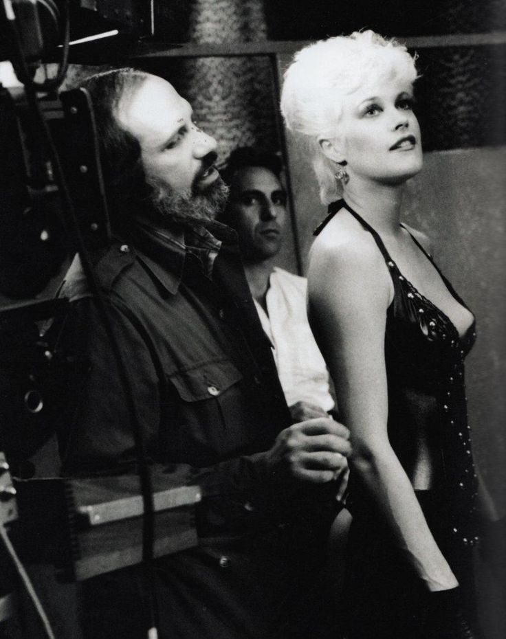 """Brian De Palma's golden rules of shooting a sex scene"" and Link to the cool Screenplay. http://www.cinephiliabeyond.org/brian-de-palmas-body-double-hitchcockian-thriller-executed-completely-original-style/"