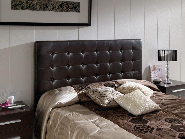 Mejores 100 imágenes de Muebles tapizados en capitoné en Pinterest ...