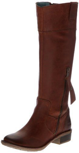 Kickers Groove Up, Bottes femme Kickers, http://www.amazon.fr/dp/B00D7GQFIU/ref=cm_sw_r_pi_dp_lq3Tsb1MJHREV