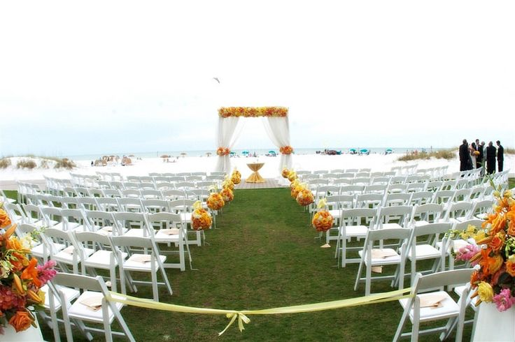 60 Best Images About Florida Weddings On Pinterest