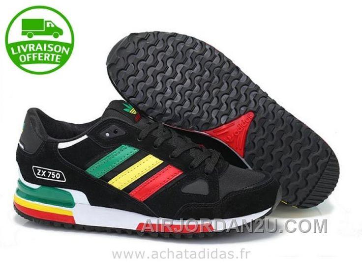 http://www.airjordan2u.com/chaussures-pour-femmes- · Adidas ZxOfficielAdidas  ...