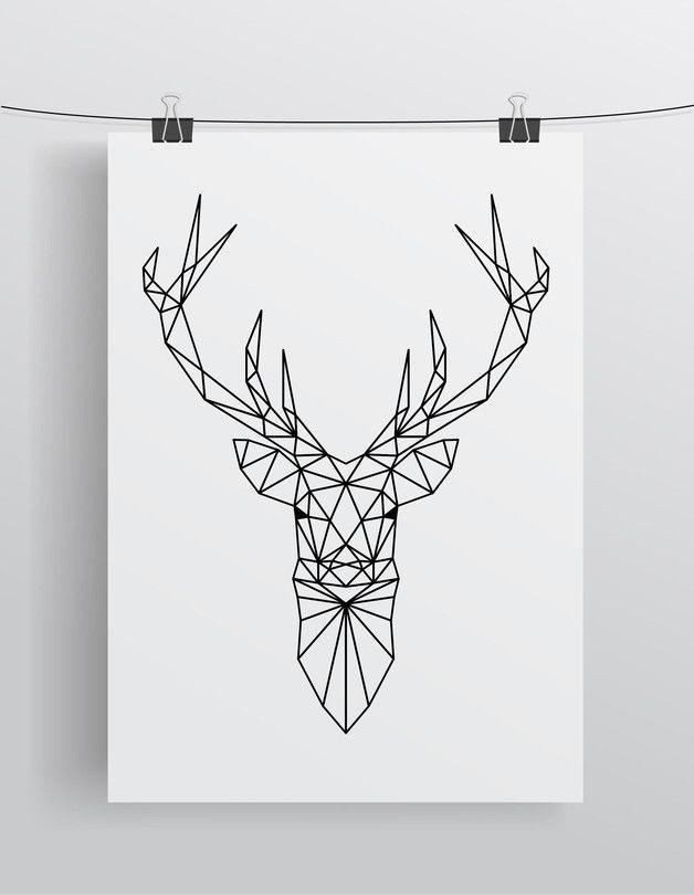 *Schöner wohnen leicht gemacht!*  Dieser Kunstdruck wird auch in Deinem Zuhause garantiert zum Blickfang. Auch toll als Geschenk!  Gedruckt auf hochwertiges, rein-weißes A4-Papier (160g)....