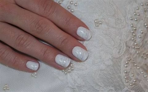 29 best CND Shellac images on Pinterest