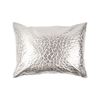 Decorative Pillows - Bedroom - United States of America, $42.80 w/ add-on cushion filling ...