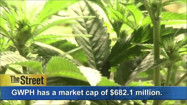 Canadian Stock Exchange: Matica Graphite Eyes Medical Marijuana Prospects |      Resource Investing News - http://www.greenrushreview.com/canadian-stock-exchange-matica-graphite-eyes-medical-marijuana-prospects-resource-investing-news-5/
