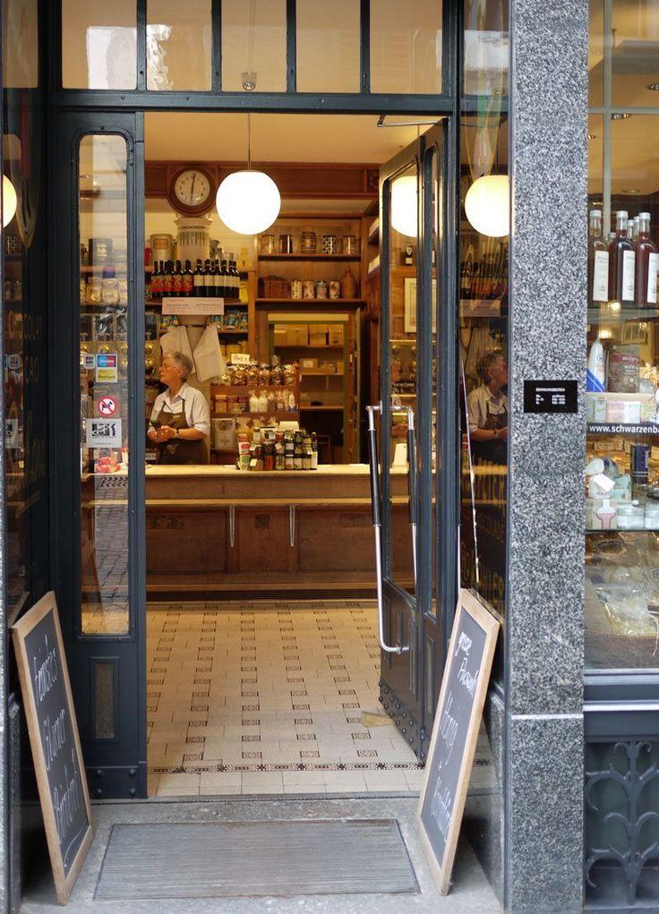 oktoberfest shop zürich
