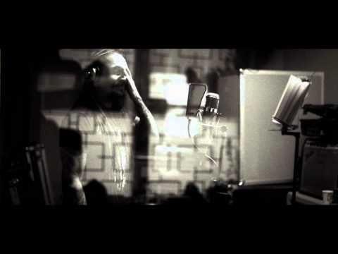 Amorphis. Nightbird's   Song.