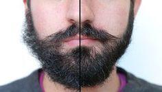 8 Ways to Optimize Your Beard