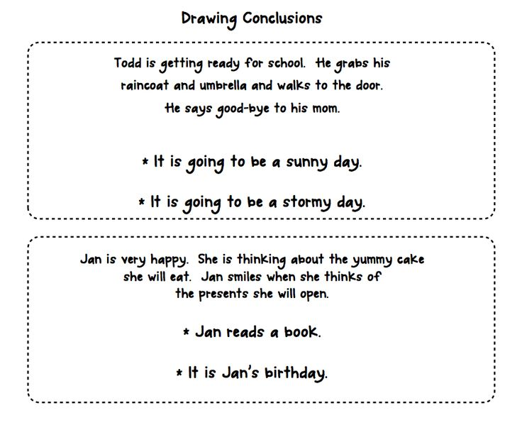 35 Best Reading Drawing Conclusion Images On Pinterest Drawing