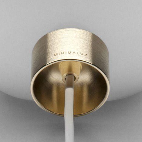 Bulb details