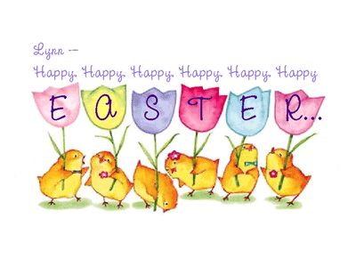 Best 25+ Easter greeting cards ideas on Pinterest Easter - free printable religious easter cards