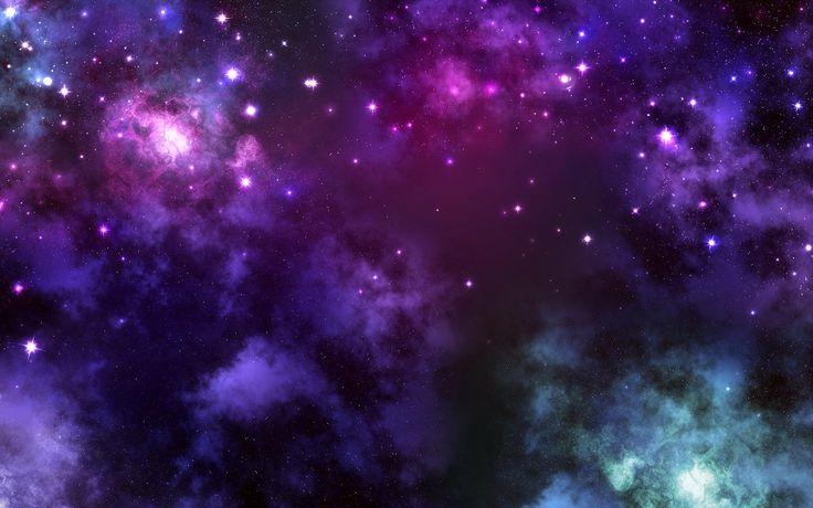 Bilderesultat for universet hd