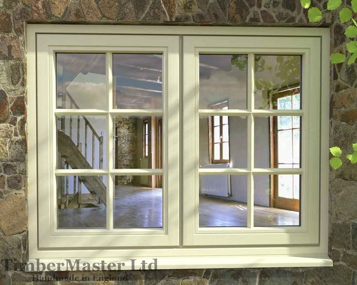 Best 25 double casement windows ideas on pinterest for Double casement windows