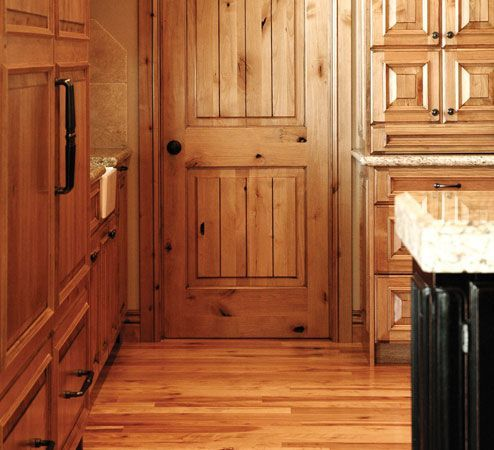 Rustic Wood Interior Doors 95 best interior doors images on pinterest | interior doors