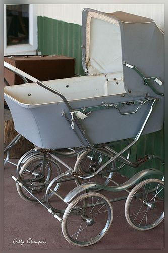 11 best trident images on Pinterest Pram sets, Baby buggy and - k che gebraucht dresden