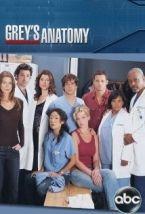 Grey's Anatomy  online
