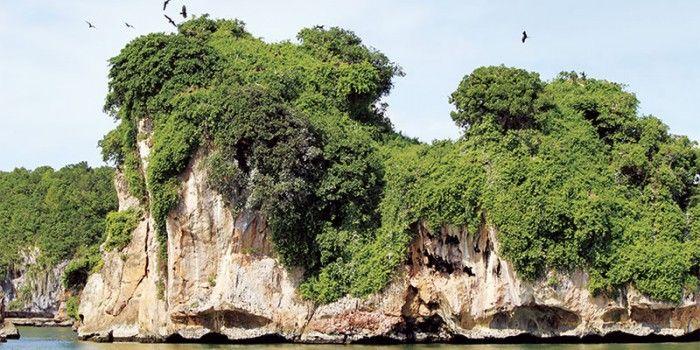 Island of fun #Singapore