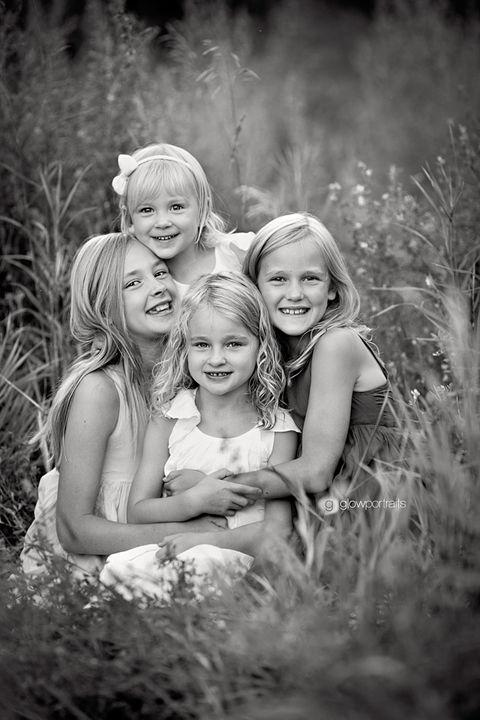 glow_portraits_family_photographer_03
