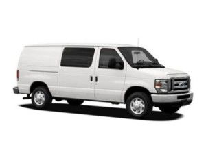 Ford E-150 Ford E-250 2012 Workshop Repair Service Manual Ford E-150 Ford E-250 2012 Workshop Repair Service Manual This collection contains the following products: 2012 Ford Vehicles Workshop Repair Service Manual 4.8GB DVD Image! 2013 Ford Vehicles Workshop Repair Service Manual 5.7 GB DVD IMAGE! Models covered: Continue reading The post Ford E-150 Ford E-250 2012 Workshop Repair Service Manual appeared first on Cars Mechanic Service.