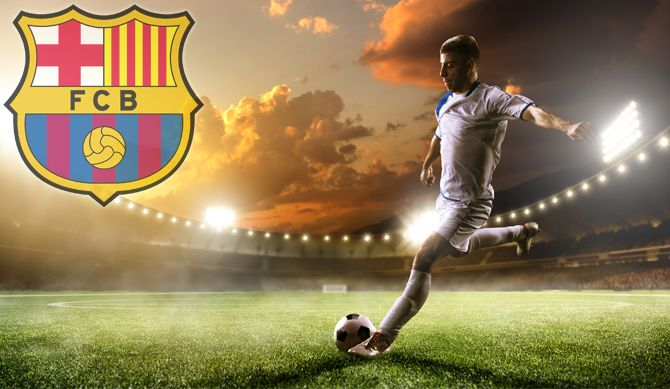 Discount UK Holidays Barcelona v Leganes; 18, 19 Feb 2017 Discounted by 50%  Get your football shirt ready, here's your chance to immerse yourself in the emotional atmosphere and cheer your club live in person at one of the FC Barcelona matches.  The deal includes Barcelona's matches versus Las Palmas, Athletico Bilbao, Leganes, Sporting Gijon, Celta Vigo, PSG (Champions League), Valencia,...
