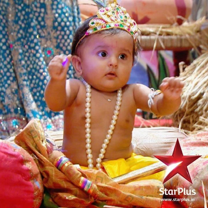 Pin By Meera Bushana On ::::Avatar-Krishna::::