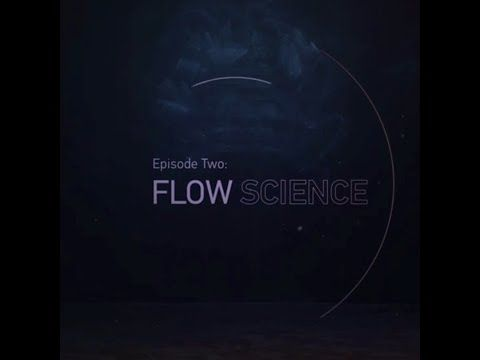 Videos « Flow Genome Project