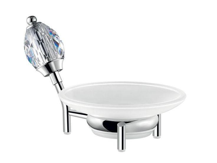 Soap Dish 17914