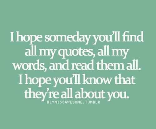 102 Best Images About I Miss Him So Much Quotes. On Pinterest
