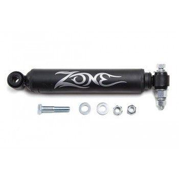 Zone Off Road - Single Stabilizer - 11-15 Chevy/GMC 2500/3500 (ZON7103)