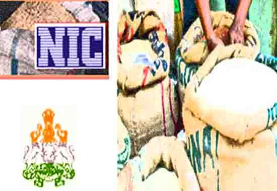 Karnataka Ration Card Status - ahara.kar.nic.in, FCSCA, LPG Status Online - ahara.kar.nic.in, Food Security Card Application status, LPG Distributors List