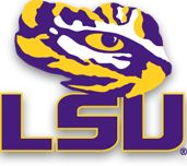 FRONT OF MAC APP - 2016 LSU Tigers Football Schedule App - Geaux Tigers! - National Champions 2007, 2003, 1958  http://2thumbzmac.com/teamPages/Louisiana_State_Tigers.htm