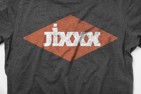 JiXXX DJ !